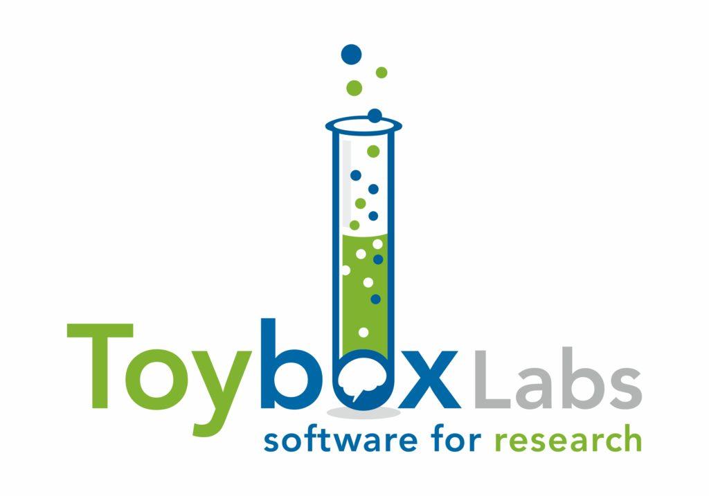 Toybox Labs logo